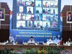 khofifah-video-conference-5720.jpg