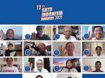 kick-off-12th-satu-indonesia-awards-2021.jpg