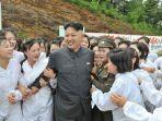 kim-jong-un-punya-syarat-bagi-pleasure-squad-yang-melayaninya-salah-satunya-incar-gadis-perawan.jpg