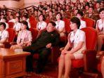 kim-jong-un-rekrut-2000-perawan-yang-sewaktu-waktu-siap-layani-hubungan-intim-ini-syaratnya.jpg