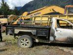 kkb-papua-makin-beringas-bakar-3-kendaraan-perusahaan.jpg