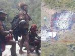 kkb-papua-makin-brutal-seusai-dicap-teroris-bakar-sekolah-puskesmas-dan-rusak-jalan-di-ilaga-utara.jpg