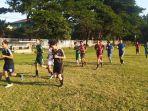 klub-el-faza-giat-latihan-sambut-kompetisi-antarklub-persebaya-surabaya.jpg