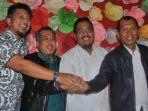 koalisi-pilpres-di-pilwali-surabaya-2020.jpg