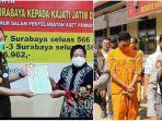 kolase-berita-jatim-surabaya-populer-kamis-22-oktober.jpg