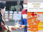 kolase-foto-berita-surabaya-populer-risma-terima-donasi-apd-dan-update-covid-19.jpg