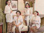 koleksi-kain-batik-dian-kyriss-sosialita-surabaya.jpg