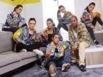 koleksi-neo-hipop-rancangan-desainer-embran-nawawi.jpg