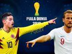 kolombia-vs-inggris_20180703_165945.jpg