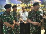 komandan-lanudal-juanda-kolonel-laut-p-bayu-alisyahbana.jpg