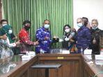 komisi-a-saat-bertemu-jajaran-pemerintahan-kabupaten-magetan-jumat-23102020.jpg