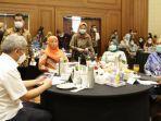 komisi-d-dprd-jawa-timur-menggelar-forum-komunikasi-sinergitas.jpg