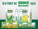 komix-herbal-komix-herbal.jpg