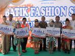 kompetisi-batik-pt-kai-daop-8-surabaya_20161007_154024.jpg