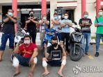 komplotan-pencuri-sepeda-motor-di-surabaya-ditembak-polisi.jpg