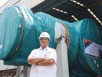 komponen-turbin-pembangkit-produk-pt-barata-indonesia.jpg