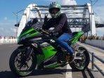 komunitas-bold-riders-dari-all-variant-ninja-community-surabaya.jpg
