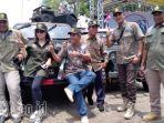 komunitas-jeep-surabaya-kjs_20180217_204026.jpg