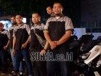 komunitas-yamaha-nmax-club-indonesia-ynci-chapter-surabaya.jpg