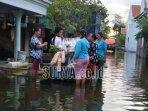 kondisi-banjir-di-desa-weduni.jpg