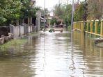 kondisi-banjir-di-porong-sidoarjo.jpg