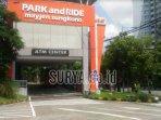 kondisi-gedung-park-and-ride-jalan-mayjend-sungkono-kota-surabaya-dua.jpg