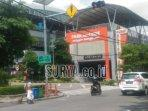 kondisi-gedung-park-and-ride-jalan-mayjend-sungkono-kota-surabaya.jpg