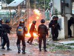 kondisi-jakarta-terkini-polisi-amankan-101-provokator-mall-tutup-korban-tewas-sedang-dicek.jpg