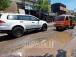 kondisi-jalan-kh-syafii-kecamatan-manyar-kabupaten-gresik.jpg