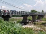 kondisi-jembatan-ngujang-1-akses-utama-kabupaten-tulungagung.jpg