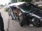 kondisi-mobil-honda-mobilio-usai-terlibat-kecelakaan-di-kediri.jpg