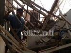 kondisi-rumah-warga-di-kecamatan-srono-banyuwangi-yang-rusak-akibat-gempa.jpg