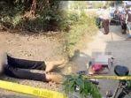 kondisi-sri-witnowati-43-warga-desa-tejo-kecamatan-mojoagung-kabupaten-jombang-saat-ditemukan.jpg