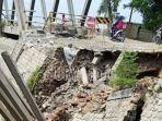kondisi-terkini-jembatan-glendeng-sisi-utara-kecamatan-soko-kabupaten-tuban.jpg