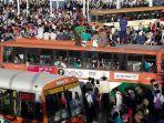 kondisi-terminal-bus-di-new-delhi.jpg