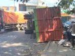 kondisi-truk-gandeng-sesaat-sebelum-dievakuasi-selasa-2072021.jpg