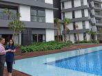 kondominium-intiland.jpg
