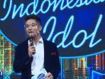 konferensi-pers-indonesian-idol-2021-senin-2642021.jpg