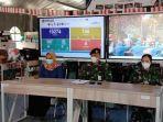 konferensi-pers-rsli-surabaya-992021.jpg