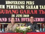 konferensi-pers-rups-pt-gg-tbk-dihadiri-jajaran-direksi.jpg