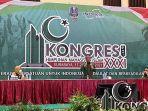 kongres-hmi-xxxi-di-surabaya-2232021.jpg