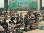 kongres-hmi-xxxi-di-surabaya-2432021jpg.jpg