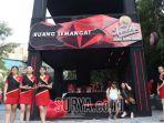 kopi-kapal-api-ajang-festival-musik-jazz-di-surabaya.jpg