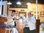kopi-kapiten-kabupaten-pasuruan.jpg