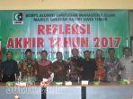 korps-alumni-himpunan-mahasiswa-islam-kahmi-jawa-timur_20171222_222113.jpg