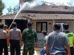 korsleting-listrik-rumah-di-blitar-terbakar.jpg