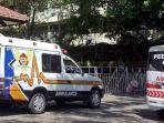 kota-kediri-krisis-ambulans.jpg