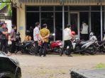 kpk-geledah-kantor-dpupr-kabupaten-probolinggo-01.jpg