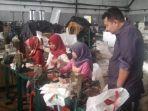 kppl-i-meninjau-pabrik-pengolahan-plastik-ramah-lingkungan-di-jawa-timur.jpg