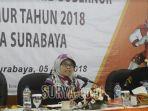 kpu-surabaya_20180705_155132.jpg